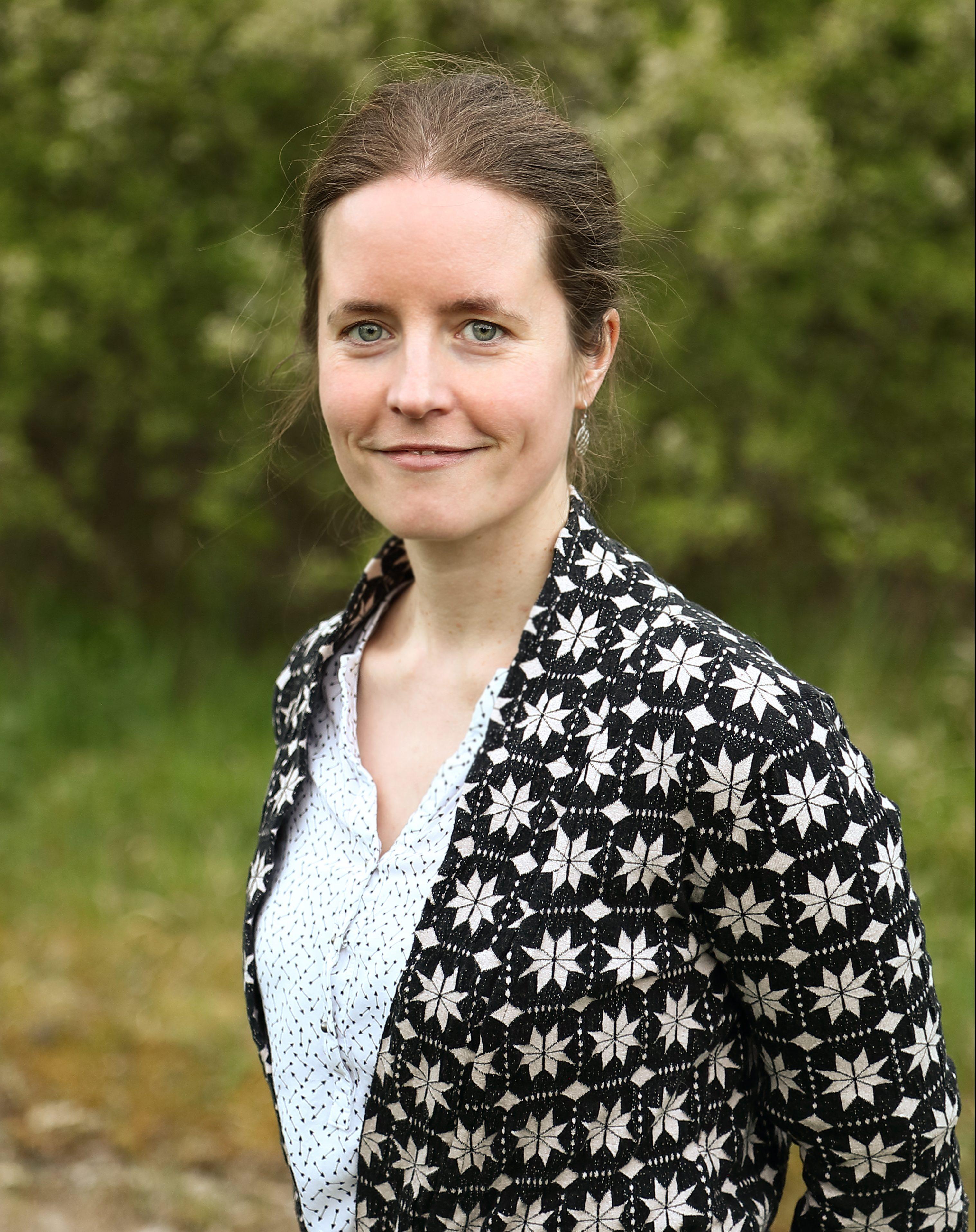 Cornelia Herzig - Approbierte Psychologische Psychotherapeutin Verhaltenstherapie in Trier